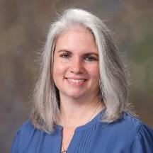 Jennifer McCrary's Profile Photo