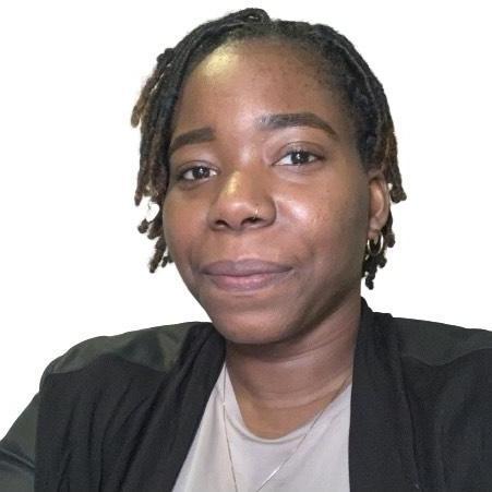 Kidra Dandridge's Profile Photo