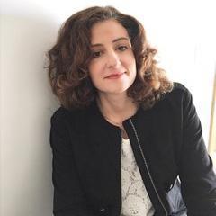 Mandy Stern