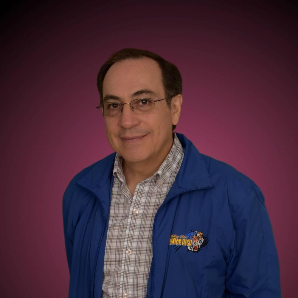 Felipe De La Torre's Profile Photo