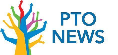 Gateway Lab School PTO Town Hall Meeting - May 13th (Rescheduled) Featured Photo