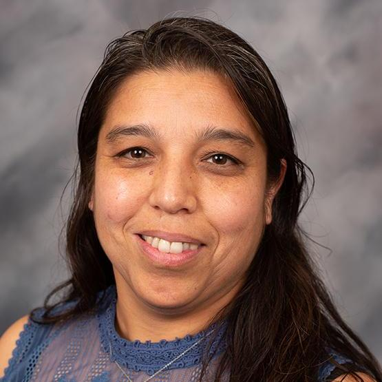 Donicia Vasquez's Profile Photo