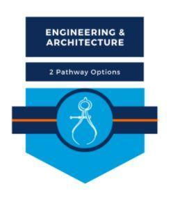 Engineering and Architecture