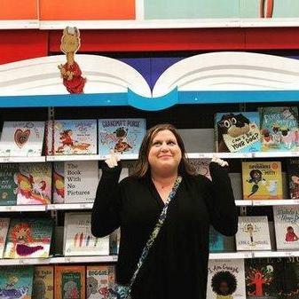 Allison Schaechter's Profile Photo