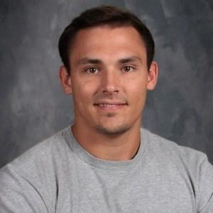 Evan Pittenger's Profile Photo