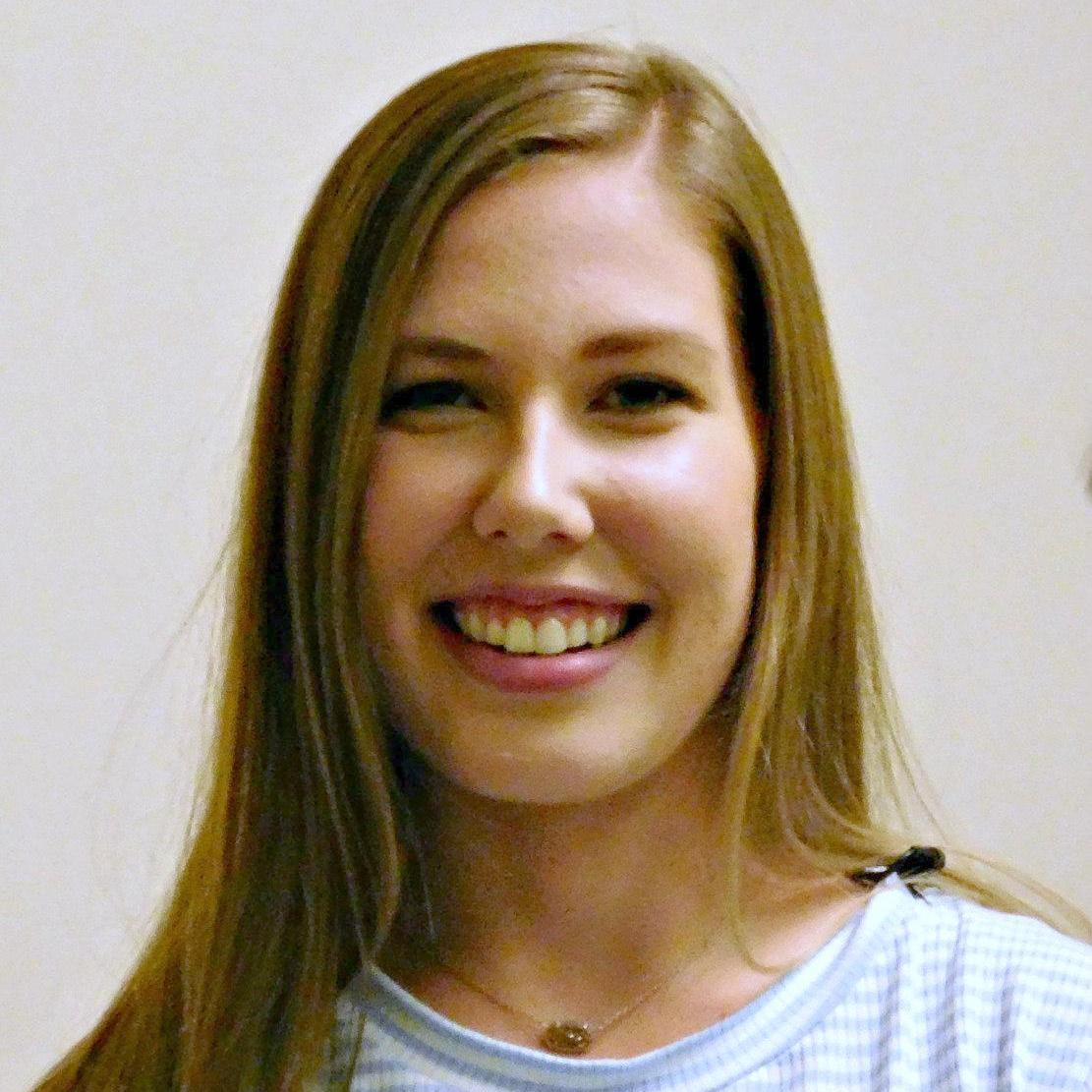Ashley Bauer's Profile Photo