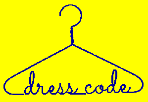 Revised Student Dress Codes Thumbnail Image