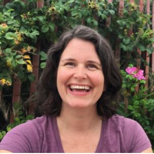 Melanie Meador's Profile Photo