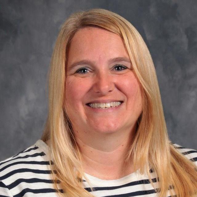 Marsha Rogers's Profile Photo
