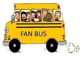 FREE FAN BUS!!! Thumbnail Image