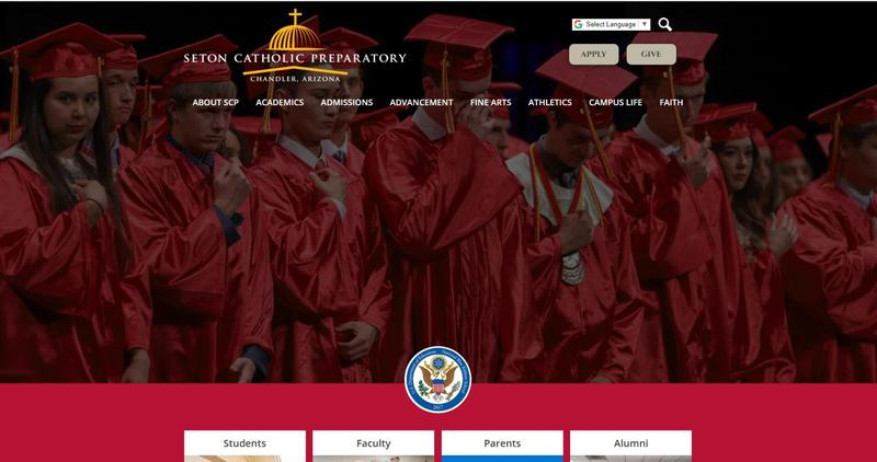 Welcome to Our New Website! Featured Photo