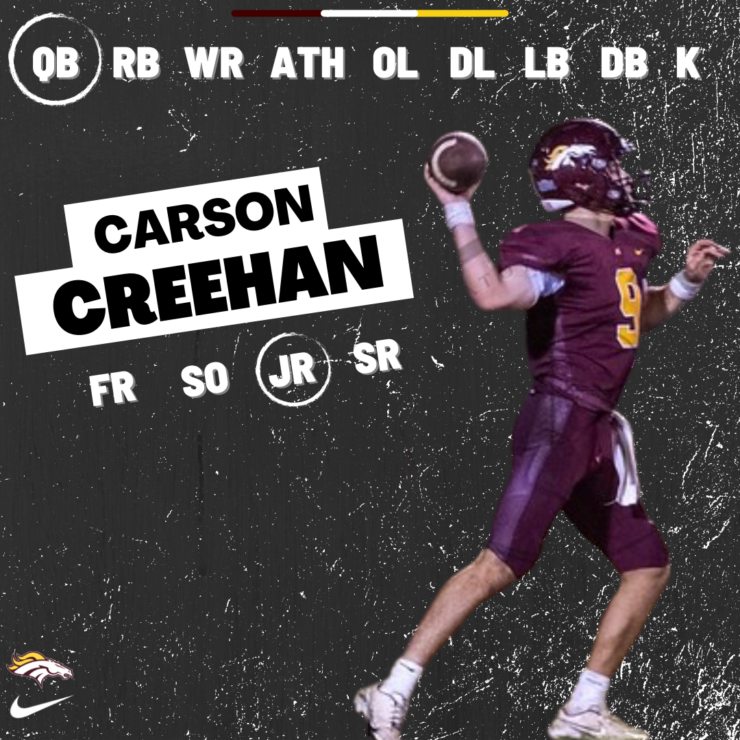 Creehan