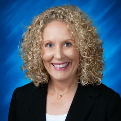 Rosemary Hardie's Profile Photo