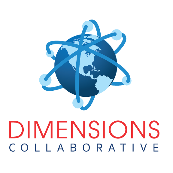 Dimensions Collaborative!
