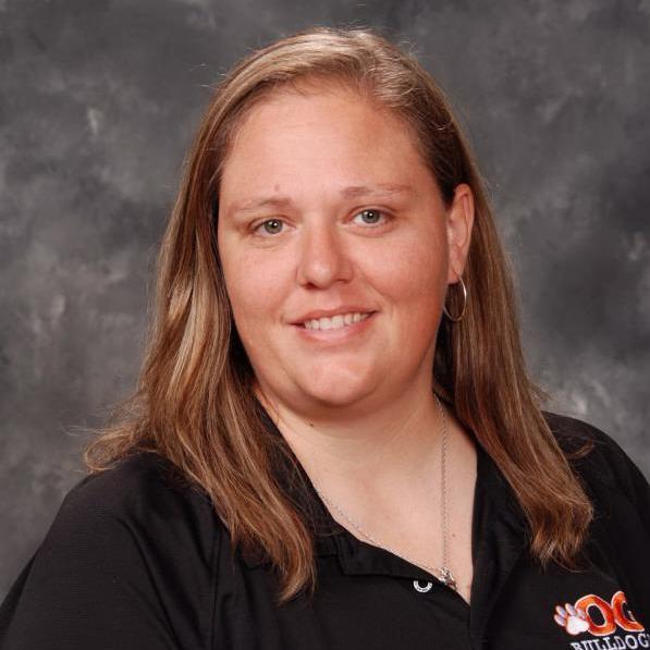 Pattie Whitlock's Profile Photo