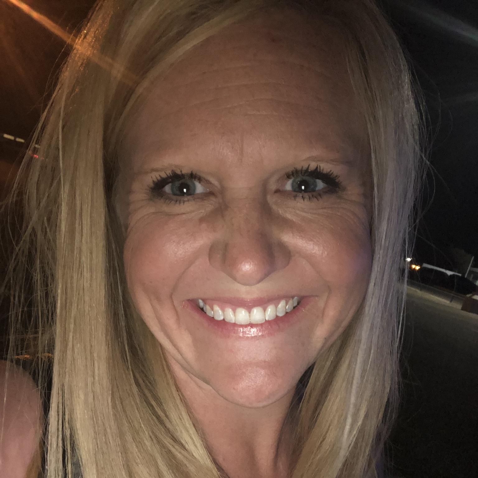 Jennifer Monk's Profile Photo