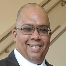 Maurice Lucas's Profile Photo