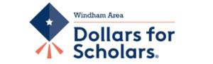 dollars for scholars logo.PNG