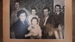 Fr.G Family.jpg
