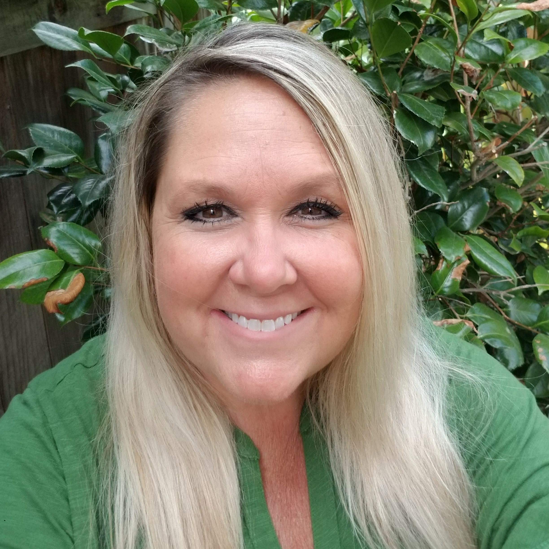 Tammi Stoll's Profile Photo