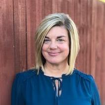 Donnetta Thompson's Profile Photo