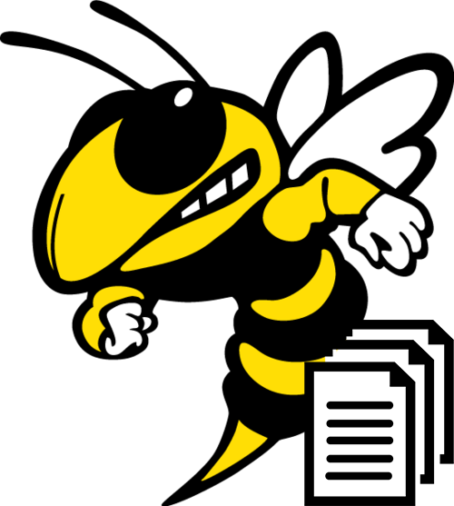FASD BEE Files