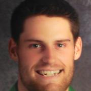 Justin Fox's Profile Photo