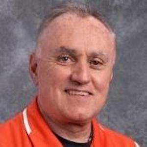 John Molisso's Profile Photo