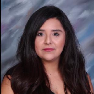 Yvette Zamora's Profile Photo