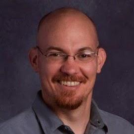 Jason Sidell's Profile Photo