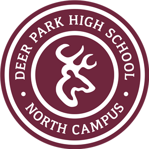 North Campus Bulletin's Profile Photo