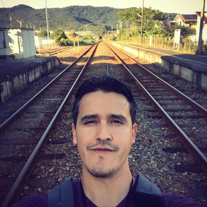Raul Gonzalez's Profile Photo