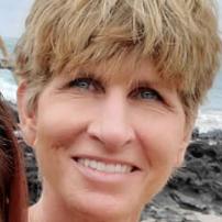 Pamela North's Profile Photo