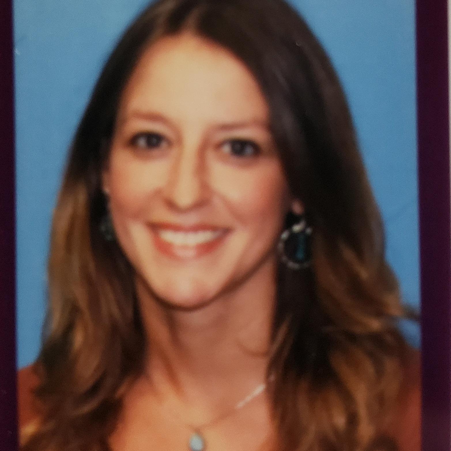 Sarah Prince's Profile Photo