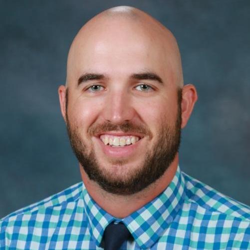 Delaney O'Rourke's Profile Photo