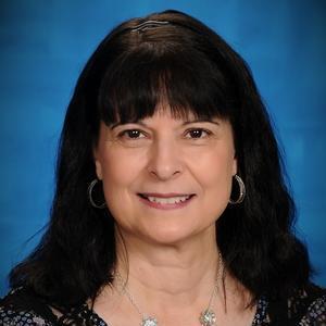 Carolyn Hillstrom's Profile Photo