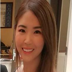 Lena Song's Profile Photo