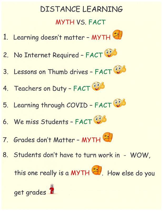 MYTH VS FACT_11192020_101452.jpg
