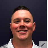 MAVERICK MAXCY's Profile Photo