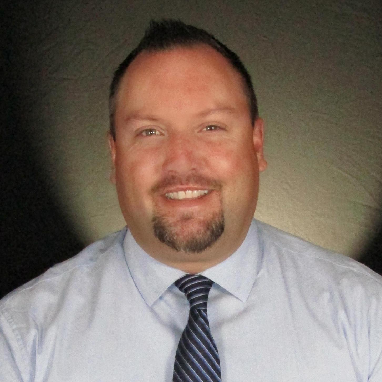Philip Peeples's Profile Photo