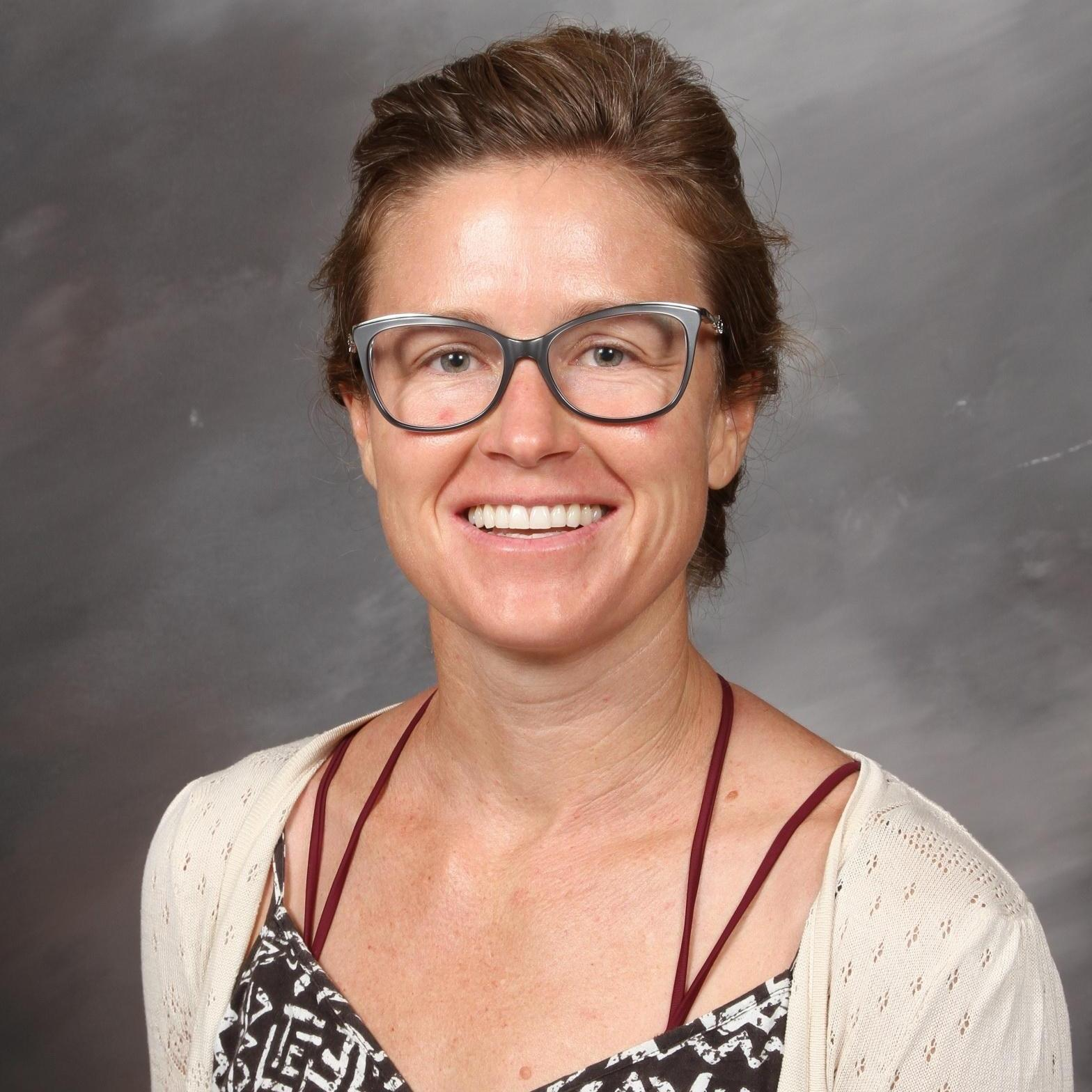 Laura Oppenheim's Profile Photo
