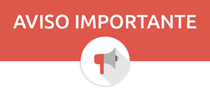 aviso_importante01.png