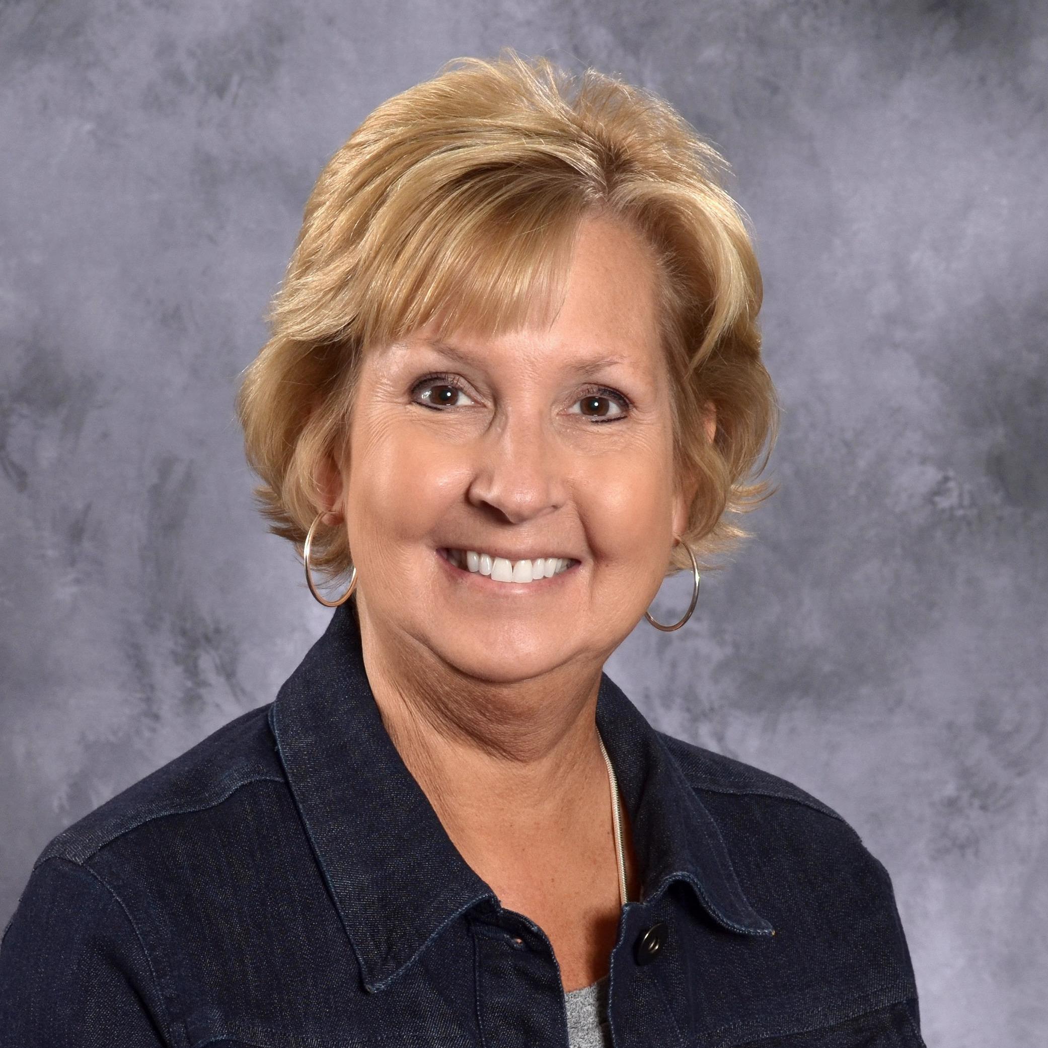 Sally Geerlings's Profile Photo