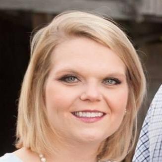 Deanna Powers Spencer's Profile Photo