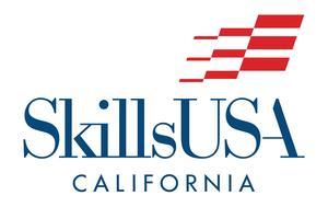 SkillsUSA_California.jpg