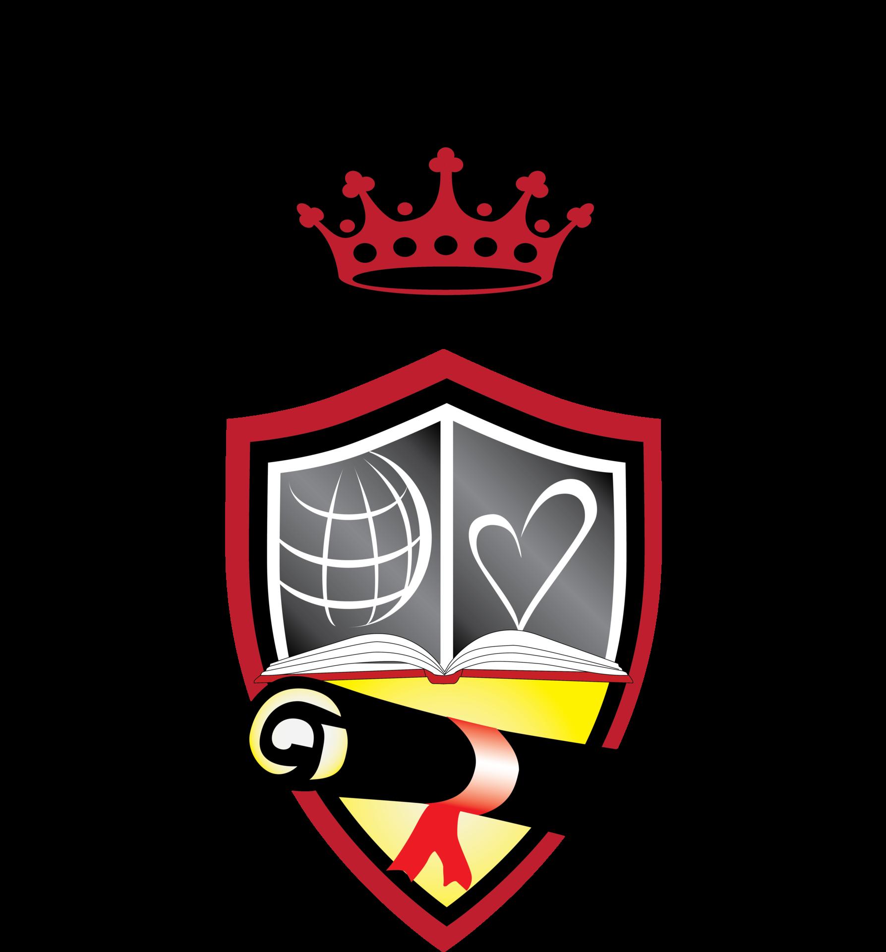 Fedde MS logo
