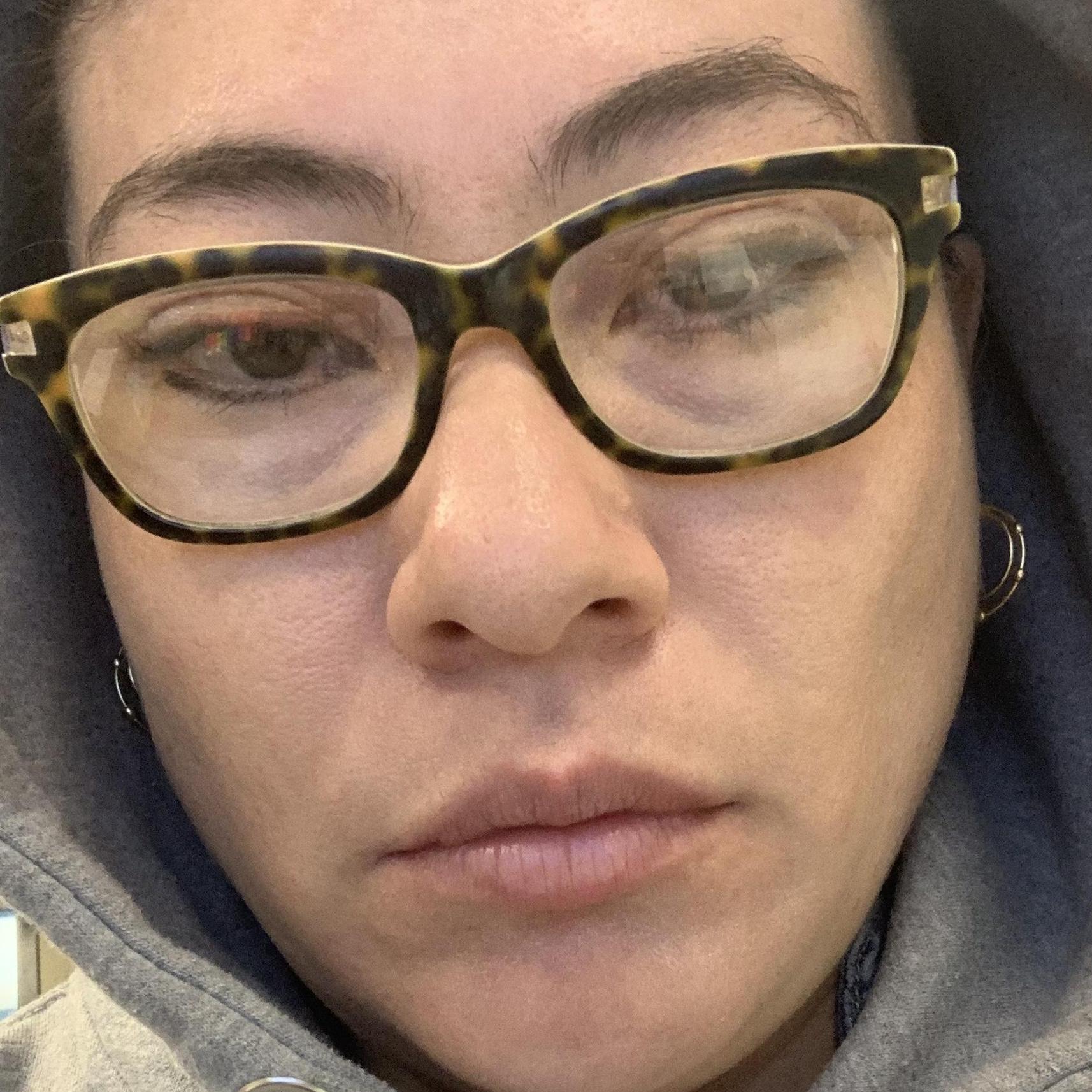 Janet Pio's Profile Photo