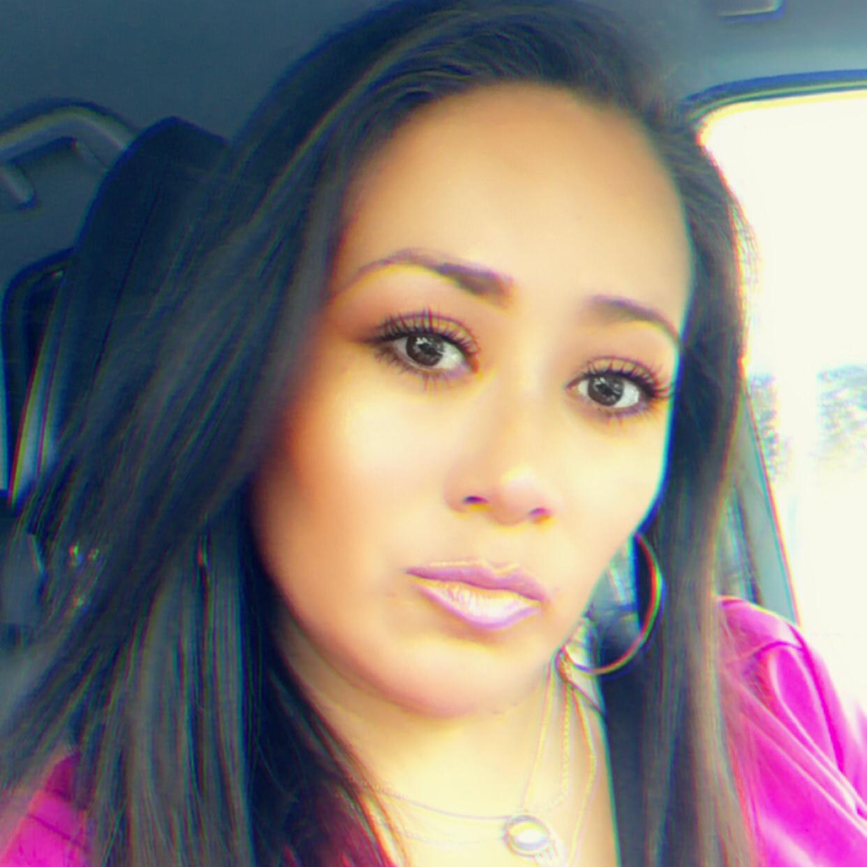 Carina Moreno's Profile Photo