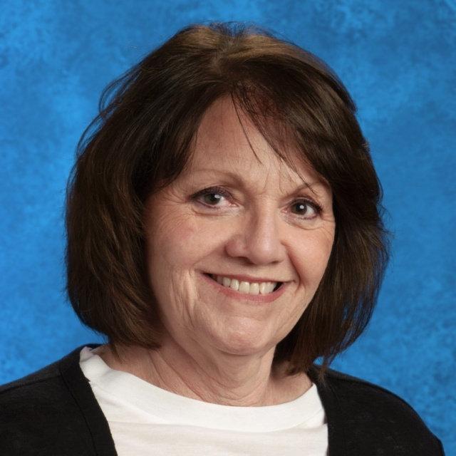 Lisa Bell's Profile Photo