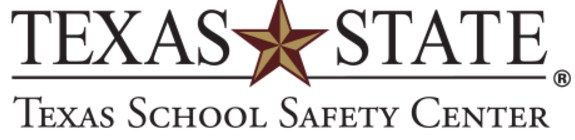 Texas School Safety Center